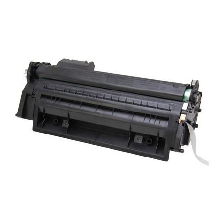 TONER COMPATIBLE HP CE505X - HP 05X