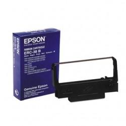 CINTA NYLON EPSON TM-300/200/210/220