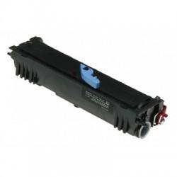 TONER COMPATIBLE EPSON M1200