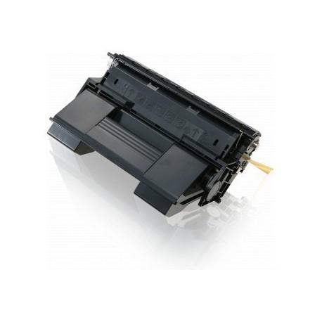 TONER COMPATIBLE EPSON M4000