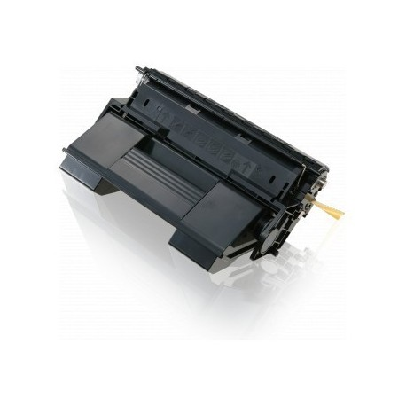 TONER COMPATIBLE EPSON EPL-N3000