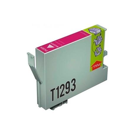 TINTA GENÉRICA EPSON T1293 MAGENTA