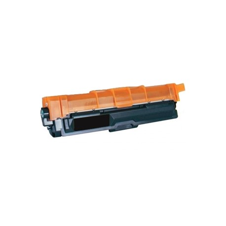 TONER GENÉRICO BROTHER TN241BK NEGRO