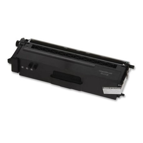 TONER COMPATIBLE BROTHER TN325BK NEGRO
