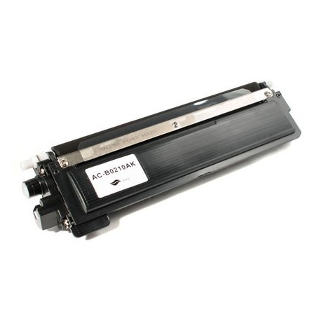 TONER COMPATIBLE BROTHER TN230BK NEGRO
