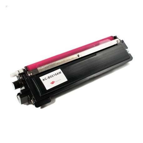 TONER COMPATIBLE BROTHER TN230M MAGENTA