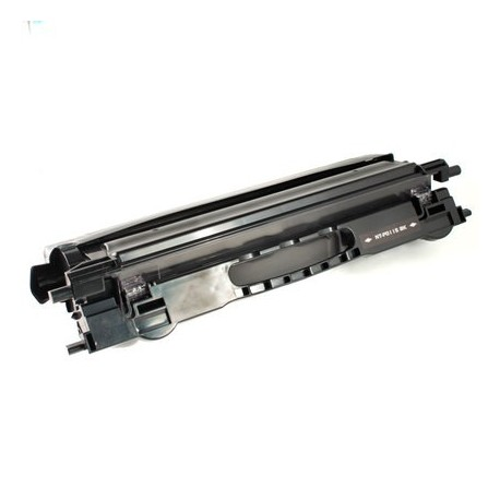 TONER COMPATIBLE BROTHER TN135BK NEGRO