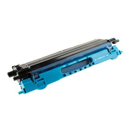 TONER COMPATIBLE BROTHER TN135C CIAN