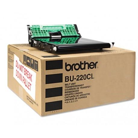 CINTURON DE ARRASTRE BROTHER BU220CL