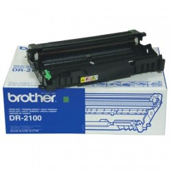 TAMBOR ORIGINAL BROTHER DR2100