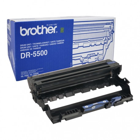 TAMBOR ORIGINAL BROTHER DR5500
