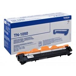 TONER ORIGINAL BROTHER TN1050