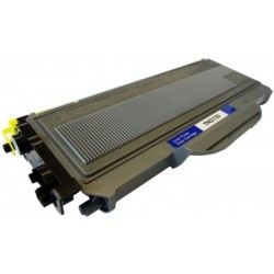 Toner Compatible Brother TN2120