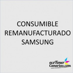 TONER COMPATIBLE SAMSUNG ML-1210D3