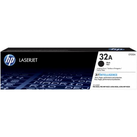 TAMBOR ORIGINAL HP CF232A - 32A