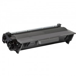 TONER GENÉRICO BROTHER TN3480