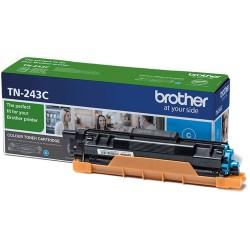 TONER ORIGINAL BROTHER TN243C