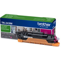 TONER ORIGINAL BROTHER TN243M