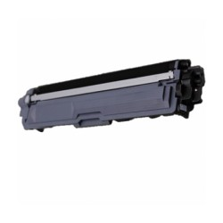TONER COMPATIBLE BROTHER TN247BK / TN243BK NEGRO