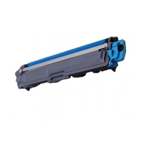 TONER COMPATIBLE BROTHER TN247C / TN243C CIAN