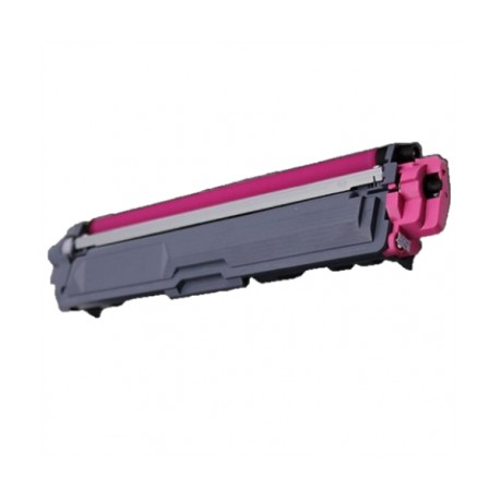 TONER COMPATIBLE BROTHER TN247M / TN243M MAGENTA