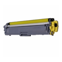 TONER COMPATIBLE BROTHER TN247Y / TN243Y AMARILLO