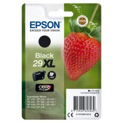 TINTA ORIGINAL EPSON T2991