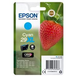 TINTA ORIGINAL EPSON T2992