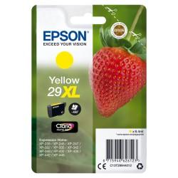 TINTA ORIGINAL EPSON T2994