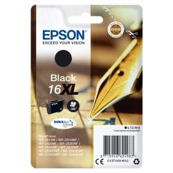TINTA ORIGINAL EPSON T1631