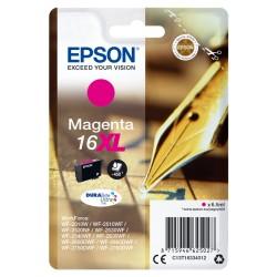TINTA ORIGINAL EPSON T1633