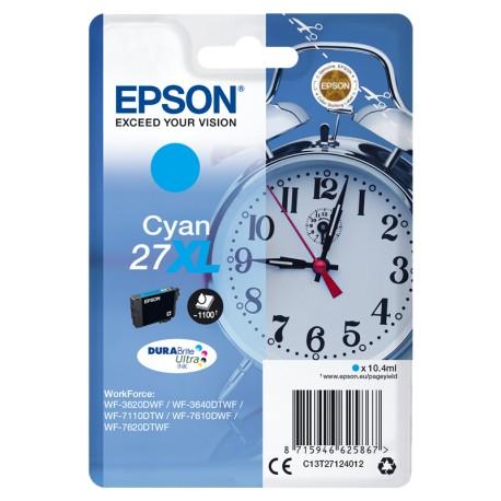 TINTA ORIGINAL EPSON T2712