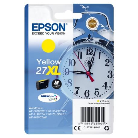 TINTA ORIGINAL EPSON T2714