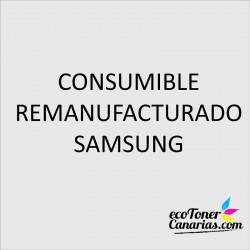 TAMBOR REMANUFACTURADO SAMSUNG MLT-R116
