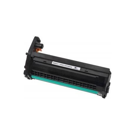 TAMBOR COMPATIBLE OKI C5100 CIAN