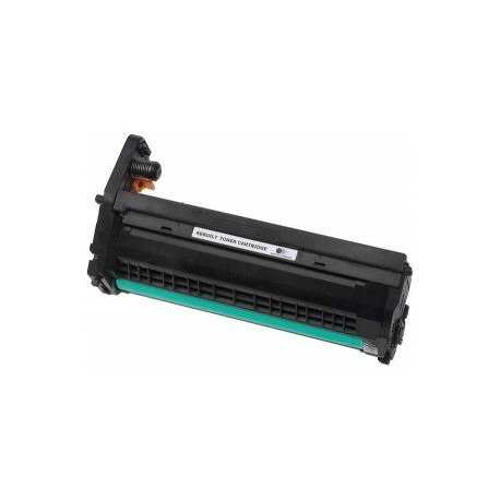 TAMBOR COMPATIBLE OKI C5100 NEGRO