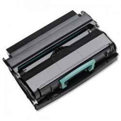TONER COMPATIBLE DELL 2330