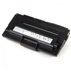 TONER COMPATIBLE DELL 1815