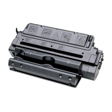 TONER COMPATIBLE HP C4182X