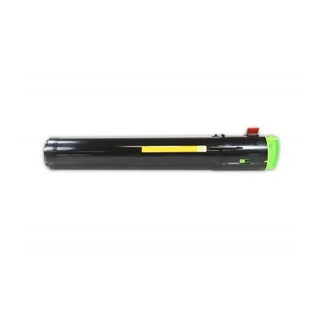 TONER COMPATIBLE RICOH MP C2050 AMARILLO