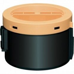 TONER COMPATIBLE EPSON AL-M200
