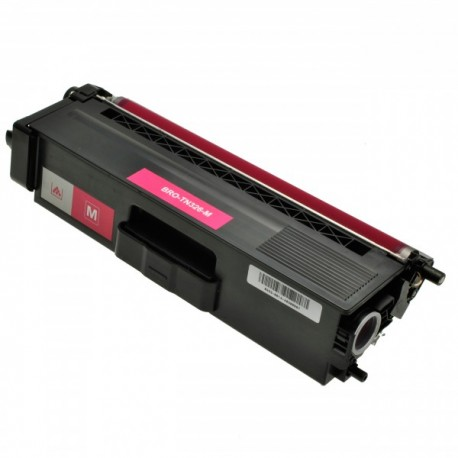 TONER GENÉRICO BROTHER TN326M