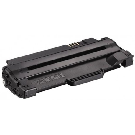 TONER COMPATIBLE DELL 1130